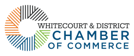 Whitecourt & District Chamber of Commerce
